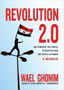 revolution_ghonim