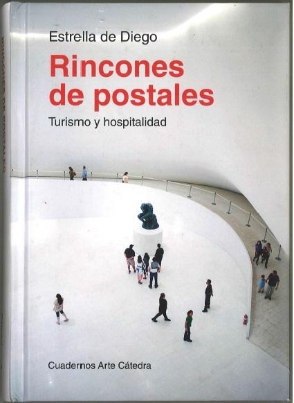 Rincones_de_postales
